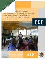 lineamientos_escuelas_publicas.pdf