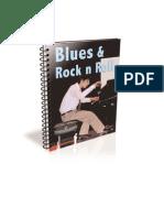 PFA_Book2zxczxczxczxczx