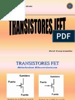 transistfet