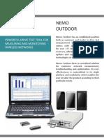 Nemo Outdoor Brochure Apr2013.pdf