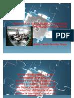 Articles-248392 Proyectos en El Aula