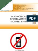 APRESTAMIENTO.pdf