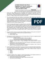 prova_cat169_final_2012.pdf