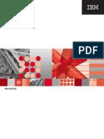Tk10 Admin PDF