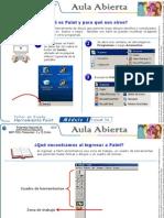 fichaspaintsinaudio-120421152239-phpapp02