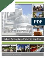 Agricultura Urbana 20