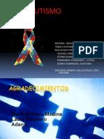 autismo1-101213142859-phpapp01