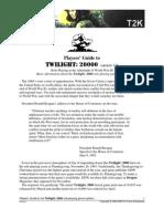 Guide to Twilight v1.pdf