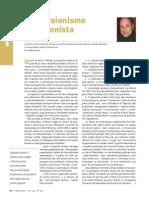 Renato Lessa - Do Revisionismo Negacionista