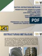 ESTRUCTURAS METALICAS (1) (1)
