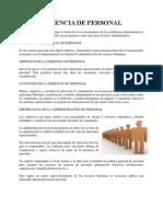 FUNCIONES DE GERENCIAS.docx