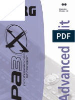 Pa3X Advanced Edit Manual v100 (English)_634618879227050000