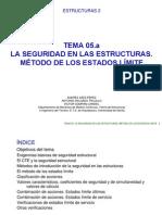 TEMA 5 a