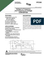 vfc320
