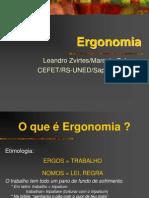 ergonomia 10
