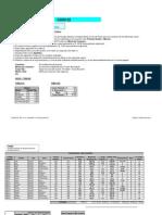 Trabajo Informatica (2)