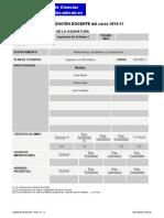 Guia_Docente_1011.pdf