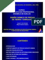 ptt.diseño sismico