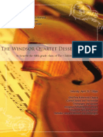 windsorquartet-1