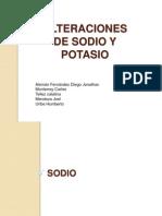 Alteraciones metabólicas.pptx