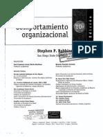 comportamiento organizacional 10 edicion (stephen robbins).pdf