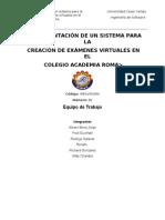 Modelo DatosBD LISTO