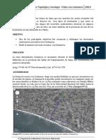 Informe de Topologia 3