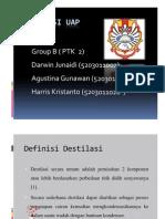 destilasi_uap_ppt