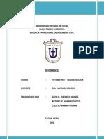 Trabajo de Fotogrametria Presentari 1 .PDF 6