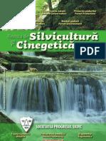 2008.24