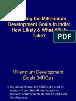 Millenium_Development_Goals.pps