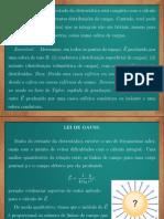 3 Gauss