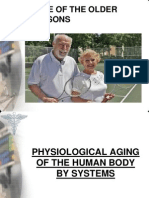 10. Care of the Older Persons 2
