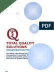TQS ORGANIZATION PROFILE.doc
