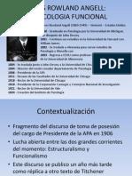 Presentación JAMES ROWLAND ANGELL.ppt