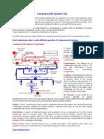 CompressedAirSystemsTips.pdf