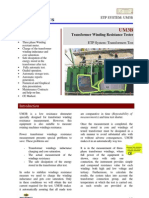 transformer winding resistance tester.pdf