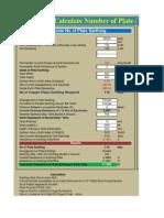 ofPlate-PipeEarthingSizeofEarthingStrip18.12.12