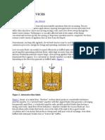 AGITATION DEVICES.doc
