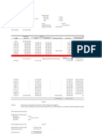 Copy of Ilustrasi+PSAK+55+ +Kredit+ +Impairment
