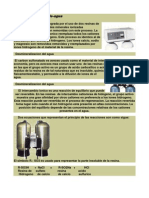 DESMINERAL.docx