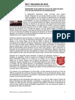 Alida Margaretha Bosshardt.pdf
