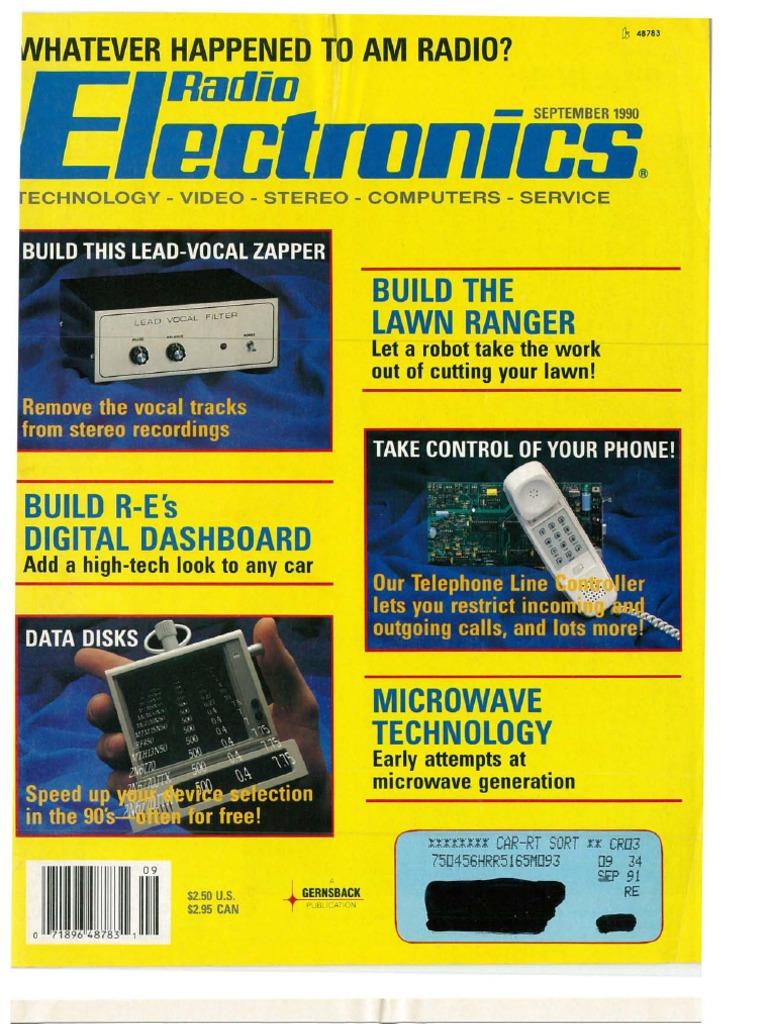 89dB, 25//50 Watt Mac Audio Mac Mobil 87 2 Wege Koax-System