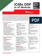 sprt580a(1).pdf