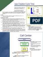 82951384 Call Center Case Study