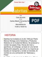 Sabritas.pptx
