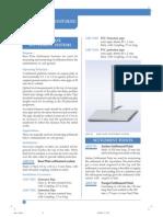 settlement rod.pdf