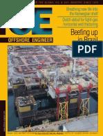 Offshore Engineer-October 2012