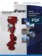 BT84000-SteamForm-0806-0709-web