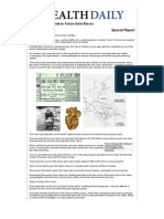 The Definitive Guide to Yukon Gold Stocks 728